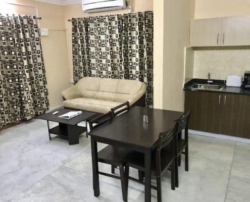 Living-Room-1-Superior-Studio