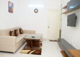 Studio Apartments Hitch City