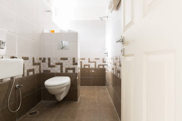 Best Service Apartments In Hitech City Service Apartments Hitech - Rooms for rent with private bathroom and kitchen