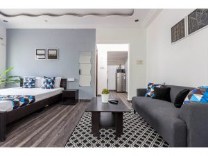 Service Apartments Jubilee Hills Hyderabad Short Term Rentals